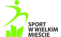 www.sportwwielkimmiescie.pl - Partner Biegu III Parkowe Hercklekoty