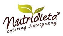 Nutridieta - Partner Biegu III Parkowe Hercklekoty