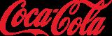 Coca-Cola - Partner Biegu