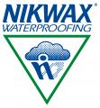 Nikwax - Partner Biegu