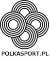 Polka Sport - Partner Biegu
