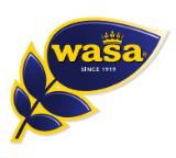 WASA - Partner Biegu