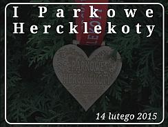 I Parkowe Hercklekoty
