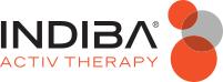 INDIBA - Partner Biegu