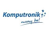 Komputronik - Partner Biegu