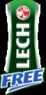 Lech Free - Partner Biegu