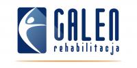 Galen Rehabilitacja - Partner Biegu