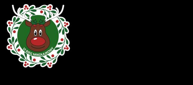 Bieg Mikołajkowy