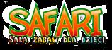 Sala zabaw Safari - Partner Biegu