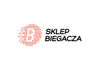 Sklep Biegacza - Partner Biegu
